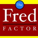 fred-factor