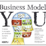 businessmodelu